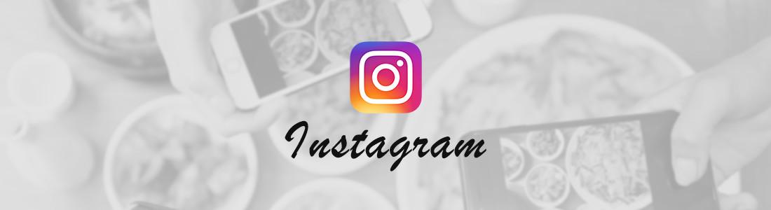 Instagramをはじめたらまずやる3つのこと
