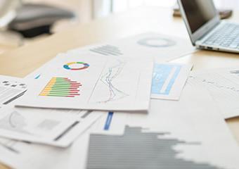 ホームページで集客が成功する方法と3つの失敗原因