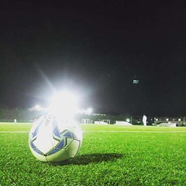 スポーツ中継のイメージ画像
