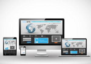 BtoBとBtoC、それぞれのホームページの違い