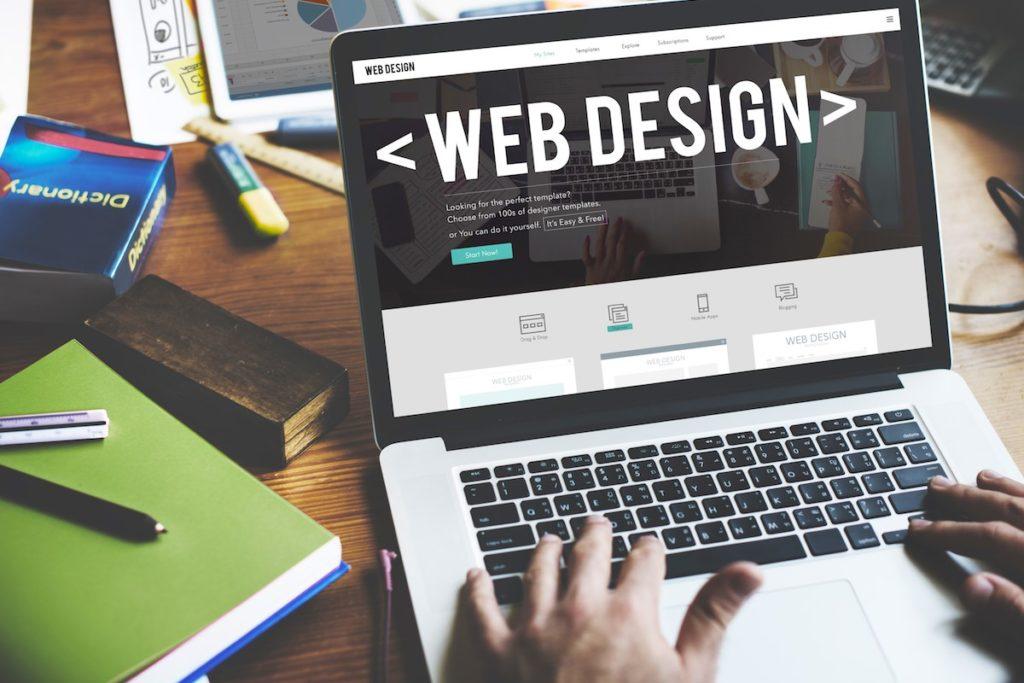 ホームページ制作が独学でできるようになる5つの勉強方法とは?