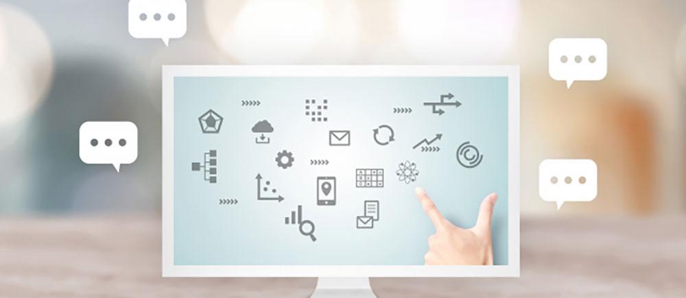 ホームページ制作には資格を持っている会社に依頼する方が良い?