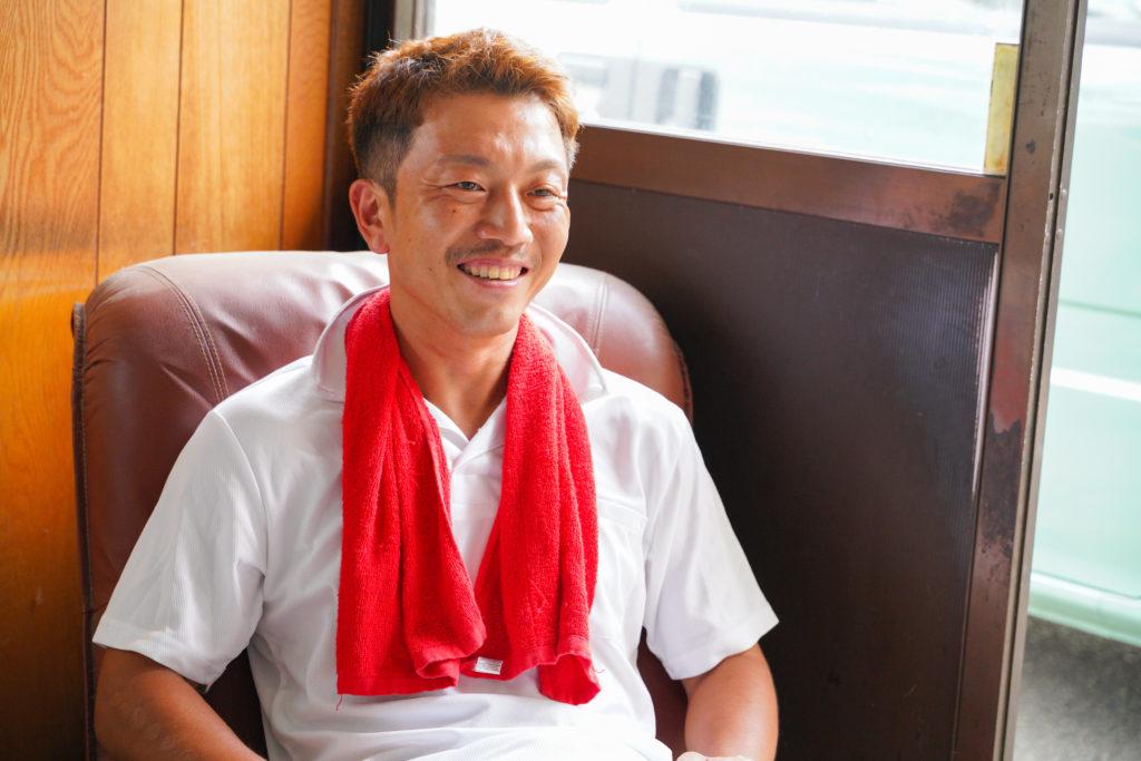 愛知県左官業ホームページ