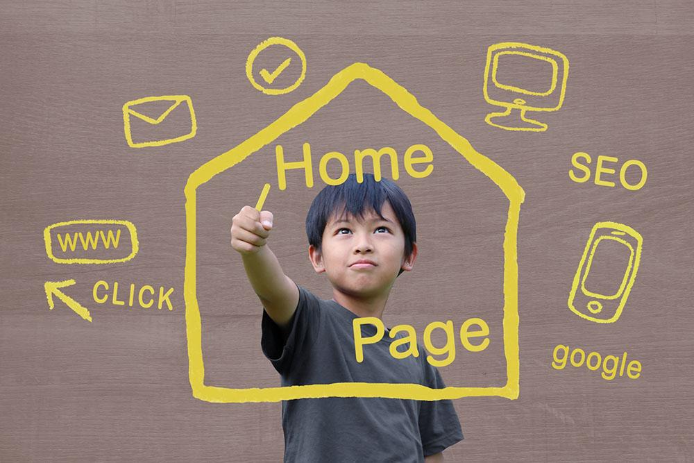 ホームページ制作会社はどう選ぶ?成功するための4つのポイント