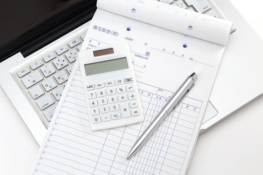 ホームページ制作を低料金で依頼するメリットとデメリット