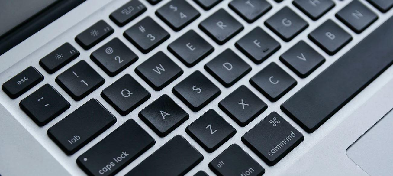 集客を成功させるための、MEO対策で重要な正しいキーワードの見つけ方