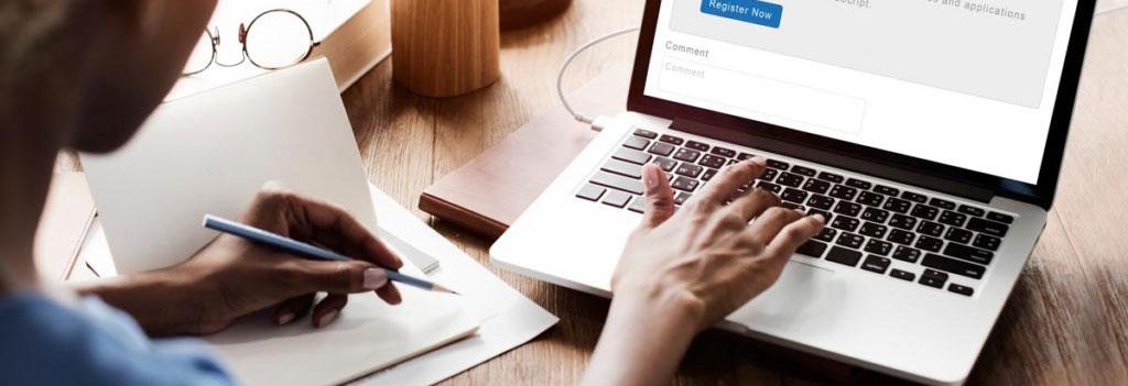 ホームページ制作を学ぶ方法