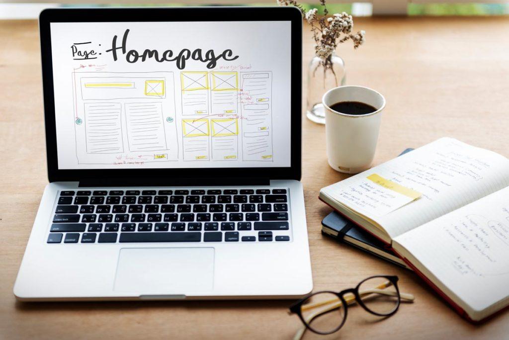 ホームページを作る為に必要なドメインとは?