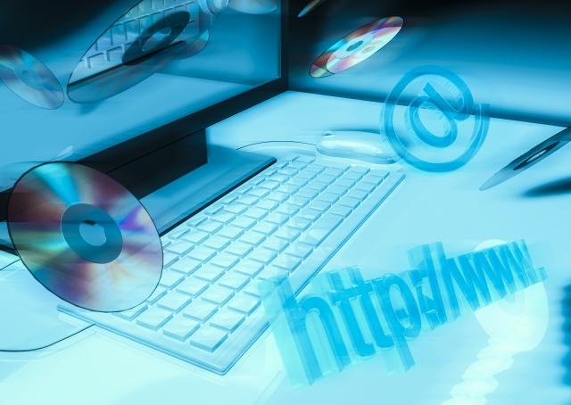 ホームページ制作のメリットとは? 5つのポイントを具体的に解説!