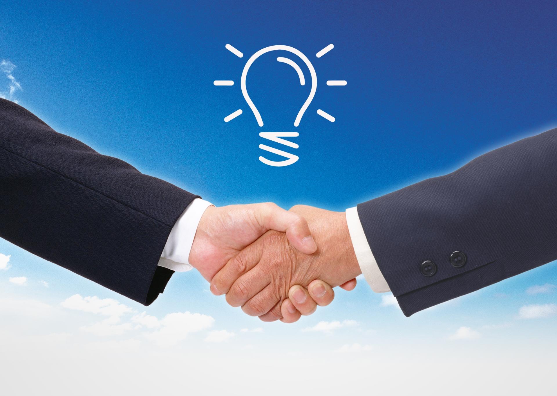 採用担当に知って欲しい求人ホームページで会社の魅力を伝える方法
