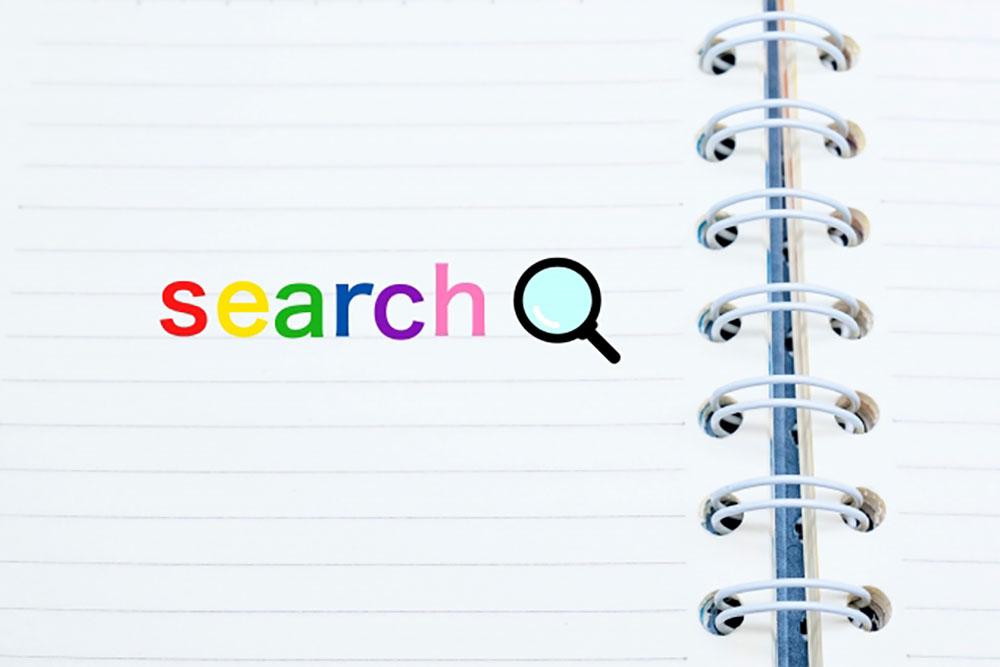 ホームページ制作後にSEOで集客するにはキーワード選びがポイント!