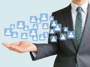 求人ホームページ制作で押さえるべき3つのポイント