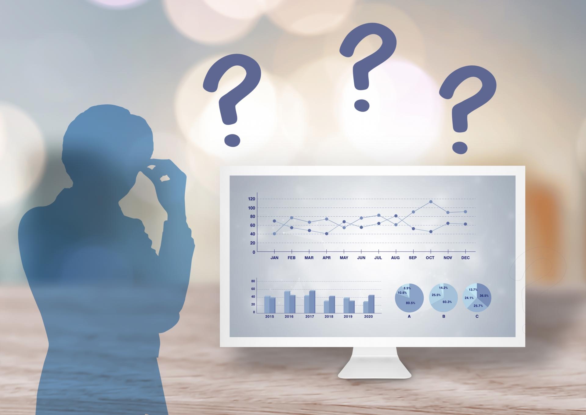 制作したホームページをアナリティクスで解析しよう!レポートの基本