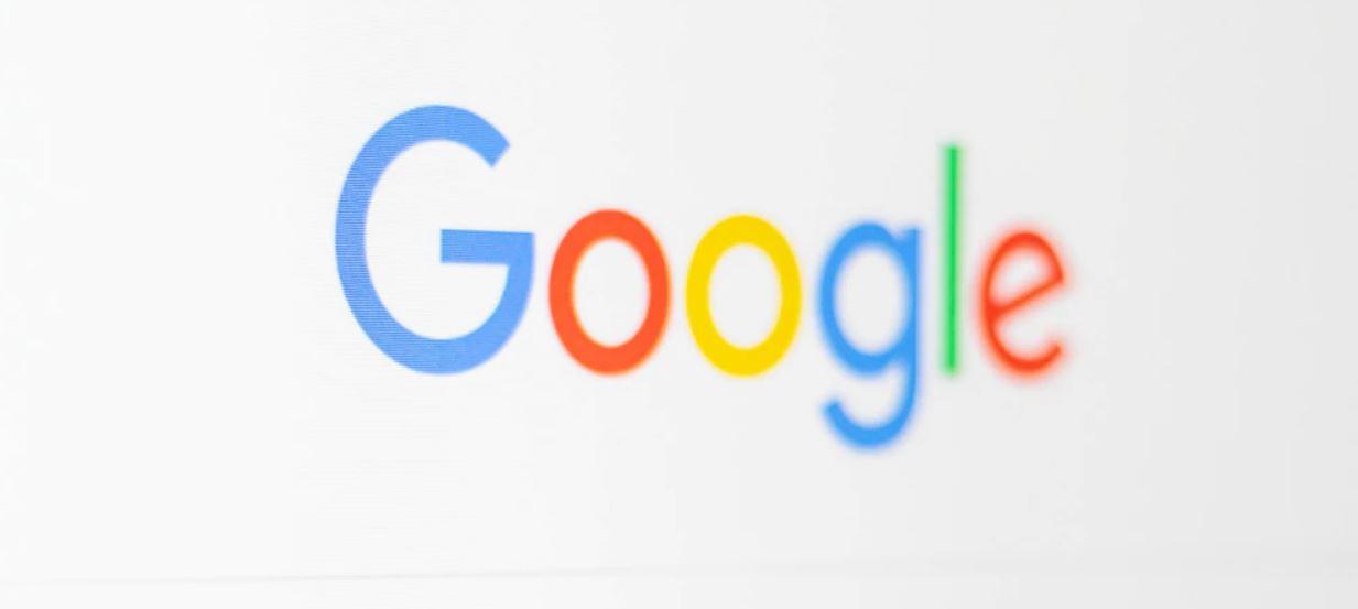 Google提唱の4つを理解しよう!ホームページ制作で考えるべき検索タイプとは