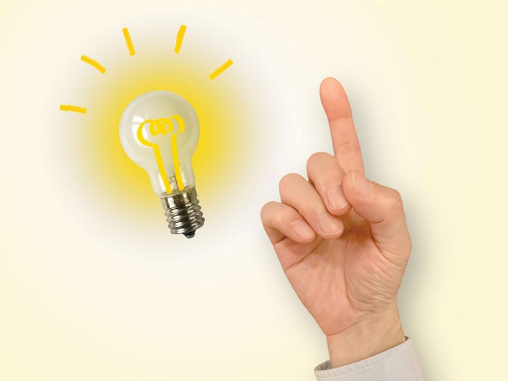 企業ホームページのブログをうまく書くために押さえるべき5つのポイント