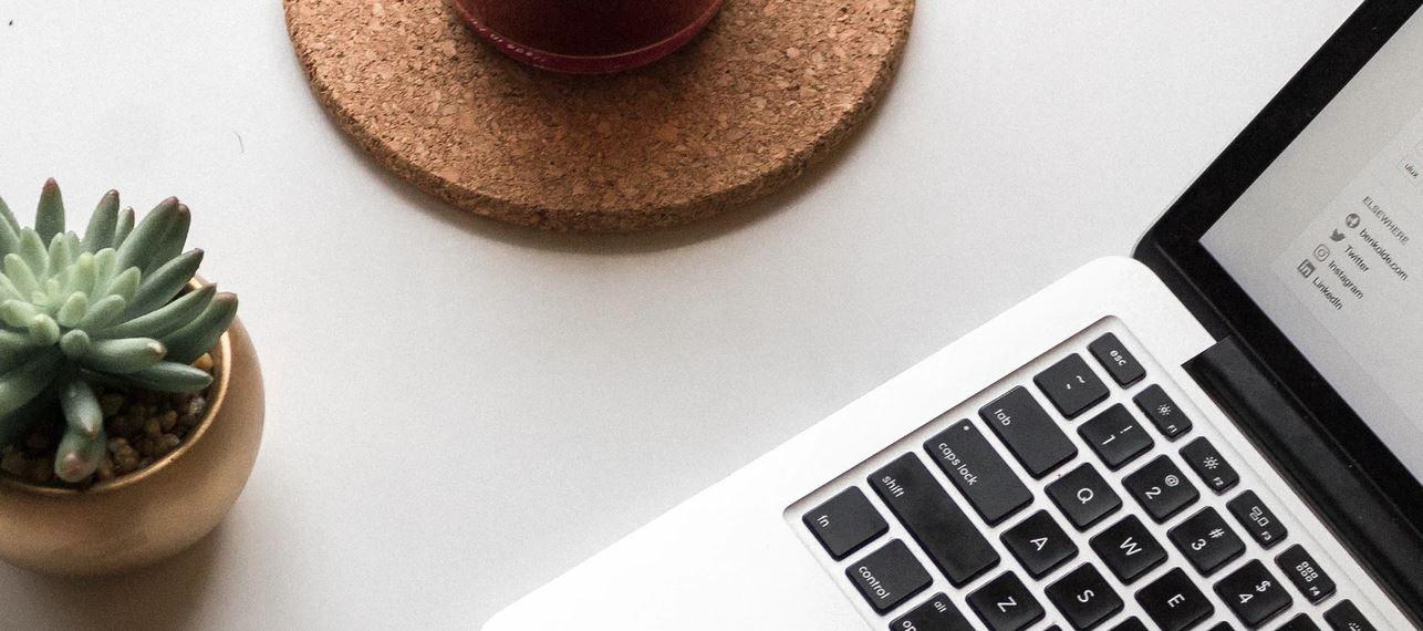 ホームページ制作の上で欠かせない!コンテンツマーケティングのメリットと注意点を解説