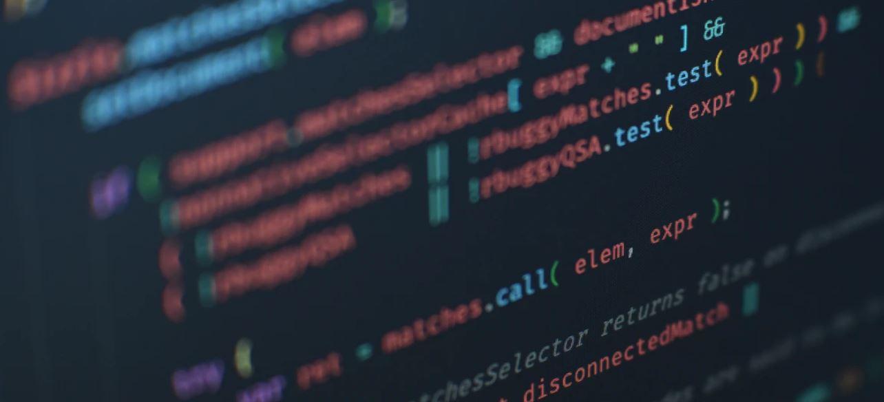 【開発ツール10選も】プログラミング初心者がアプリ開発するために必要なこと