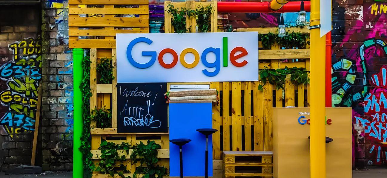 SEO初心者もこれで安心!Googleの検索ランキング要因リストと対策のコツを解説
