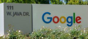 Google検索ランキングに行動データは影響するのか