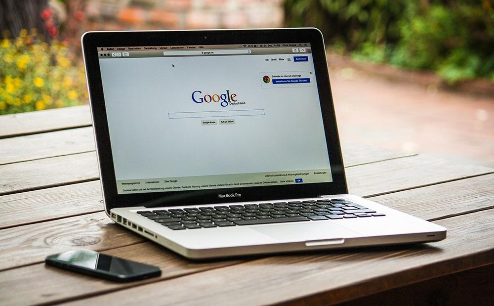 ホームページ制作においてGoogleタグマネージャー(GTM)でできる事