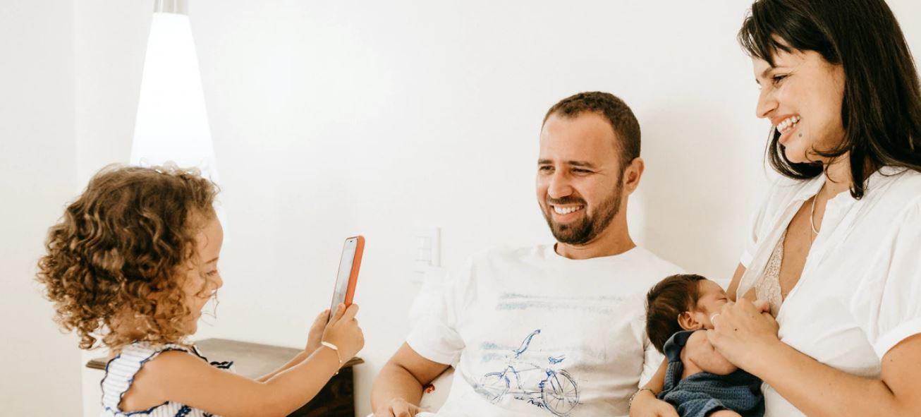 将来に備えたい家庭は必見!今から始める子供のプログラミングの教え