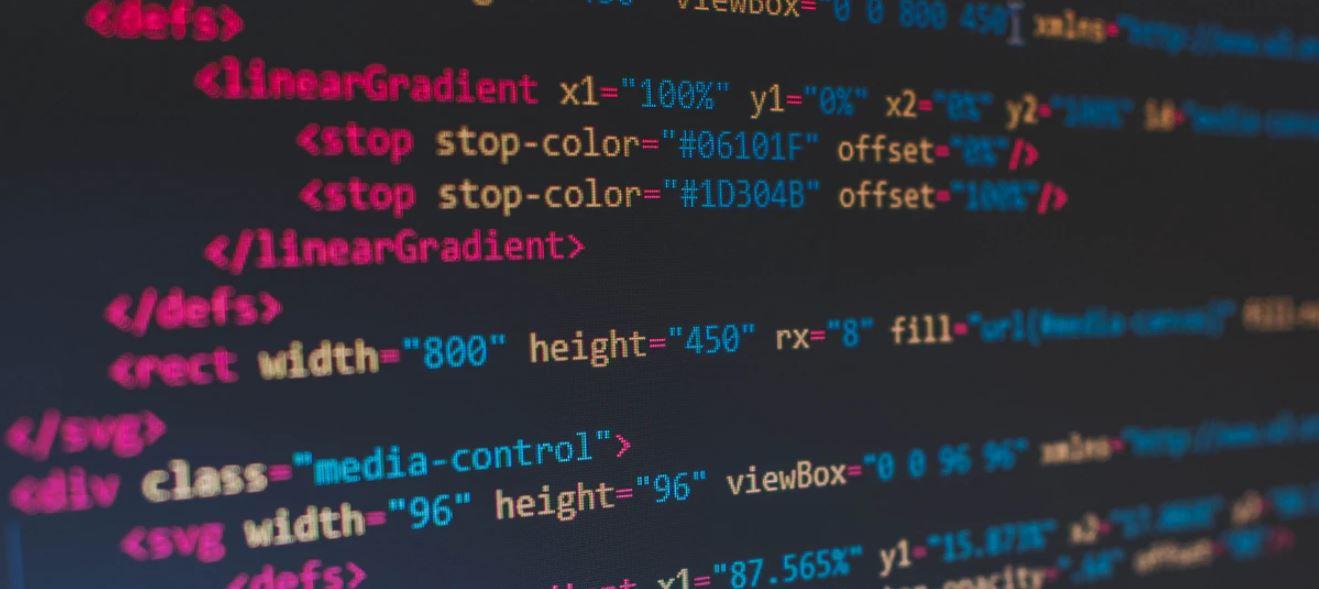 プログラミング業界のトレンド!今需要が多い「ノーコード(NoCode)」とは?