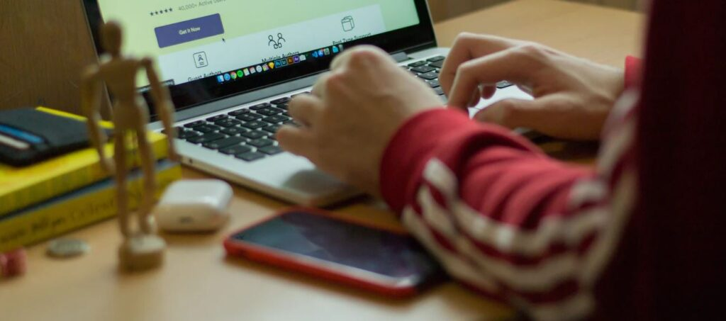 記事を書く前の下準備が必要不可欠!ブログ記事の書き方