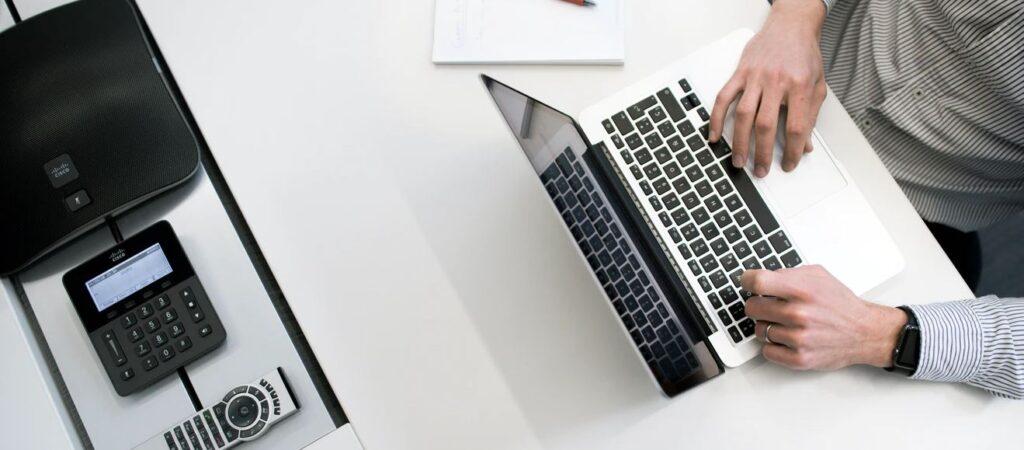 ブログ記事の書き方のコツ