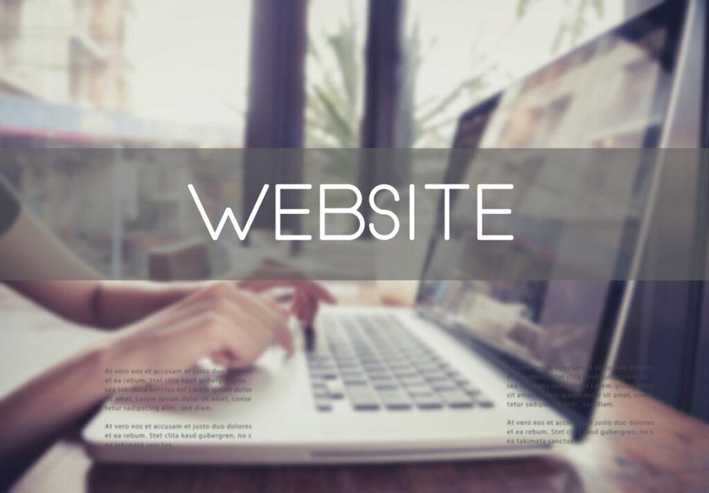 参考にしたいクリニックのホームページデザインまとめ