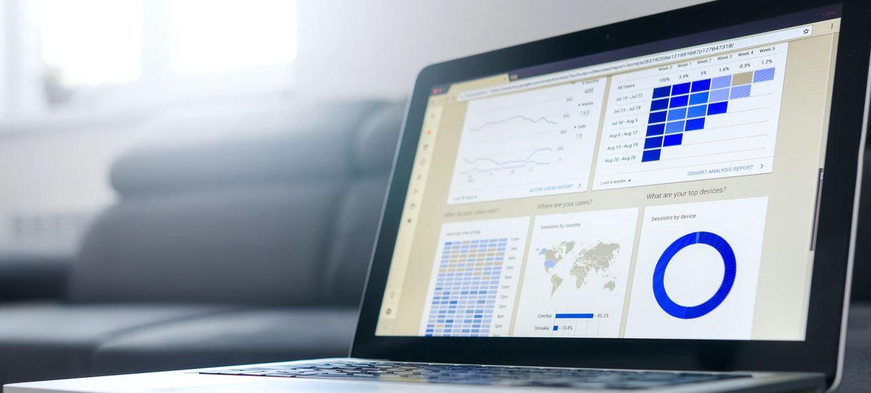 メールマーケティングとは?成功するポイントや目標設定方法を解説
