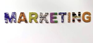 Webマーケティングは重要なインバウンド施策!戦略フレームワークを覚えて売上向上を目指そう