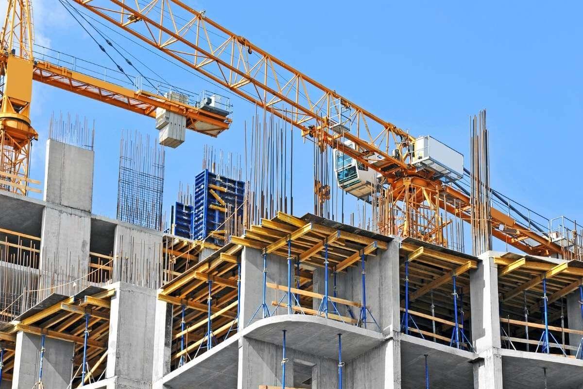 建設業におけるホームページの必要性と役割