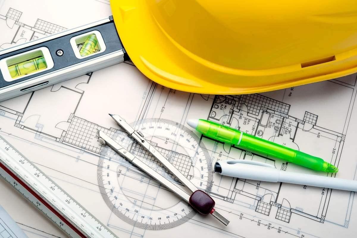 建設業でホームページの必要性が高まる5つの理由