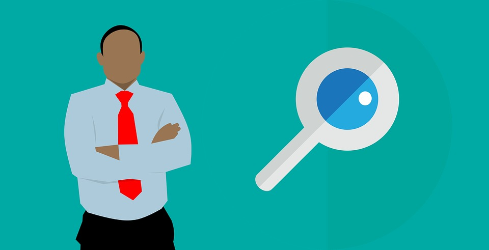 SEO対策のメリットとは?サービス内容とおすすめの会社5選
