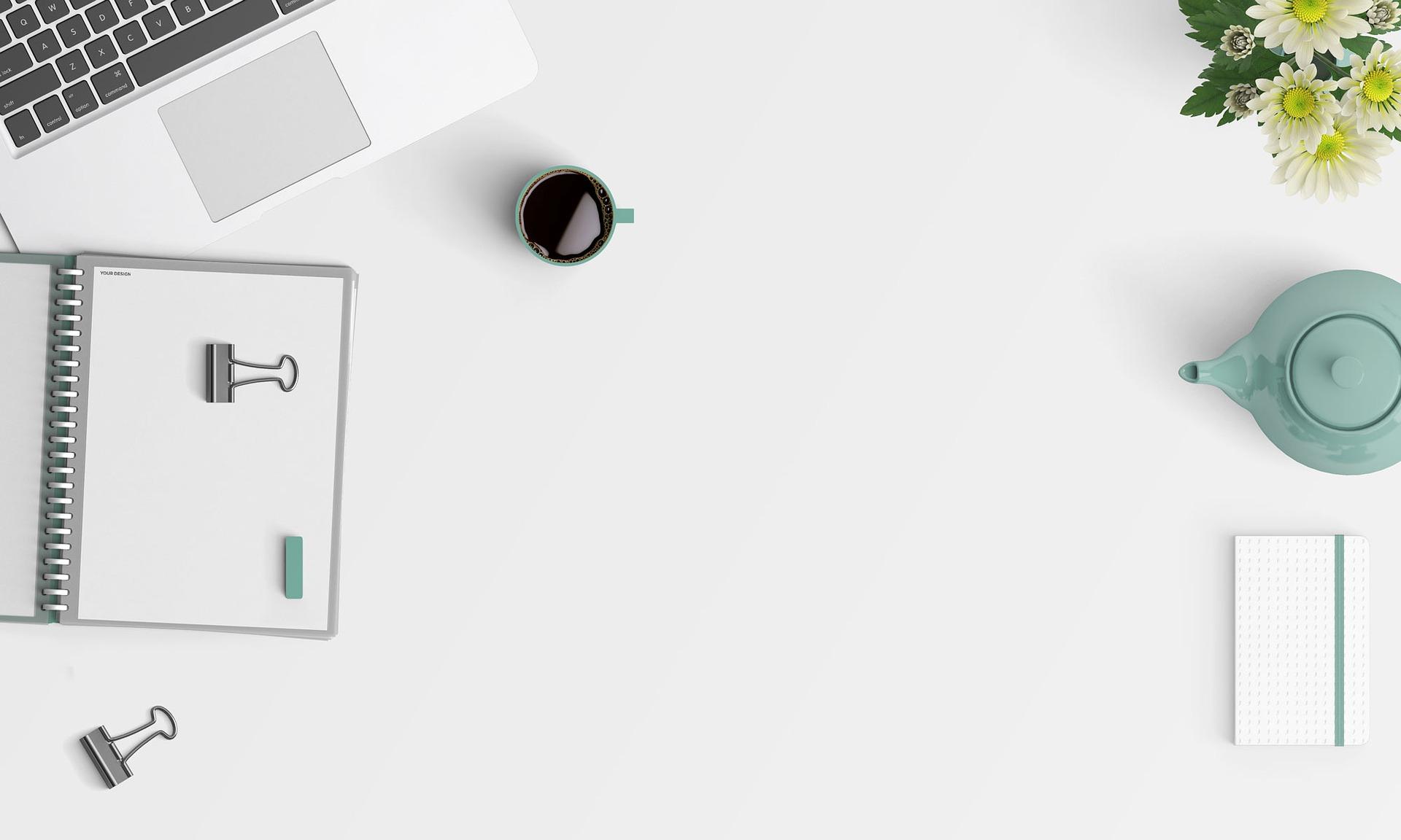 より成果の出る塗装業者のホームページ集客に必要な5つのポイント