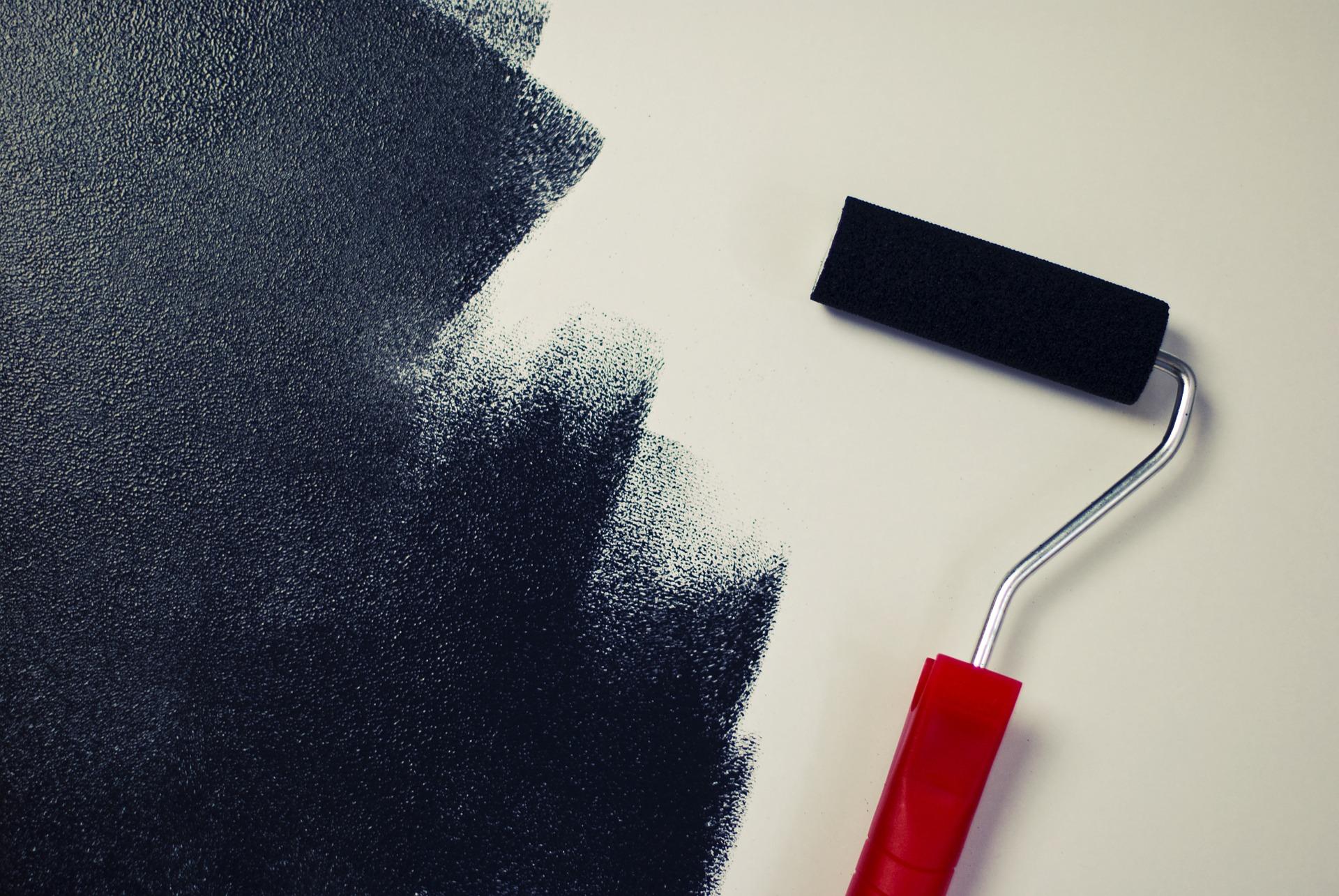 なぜ塗装業者はホームページ制作をするべきなのか?