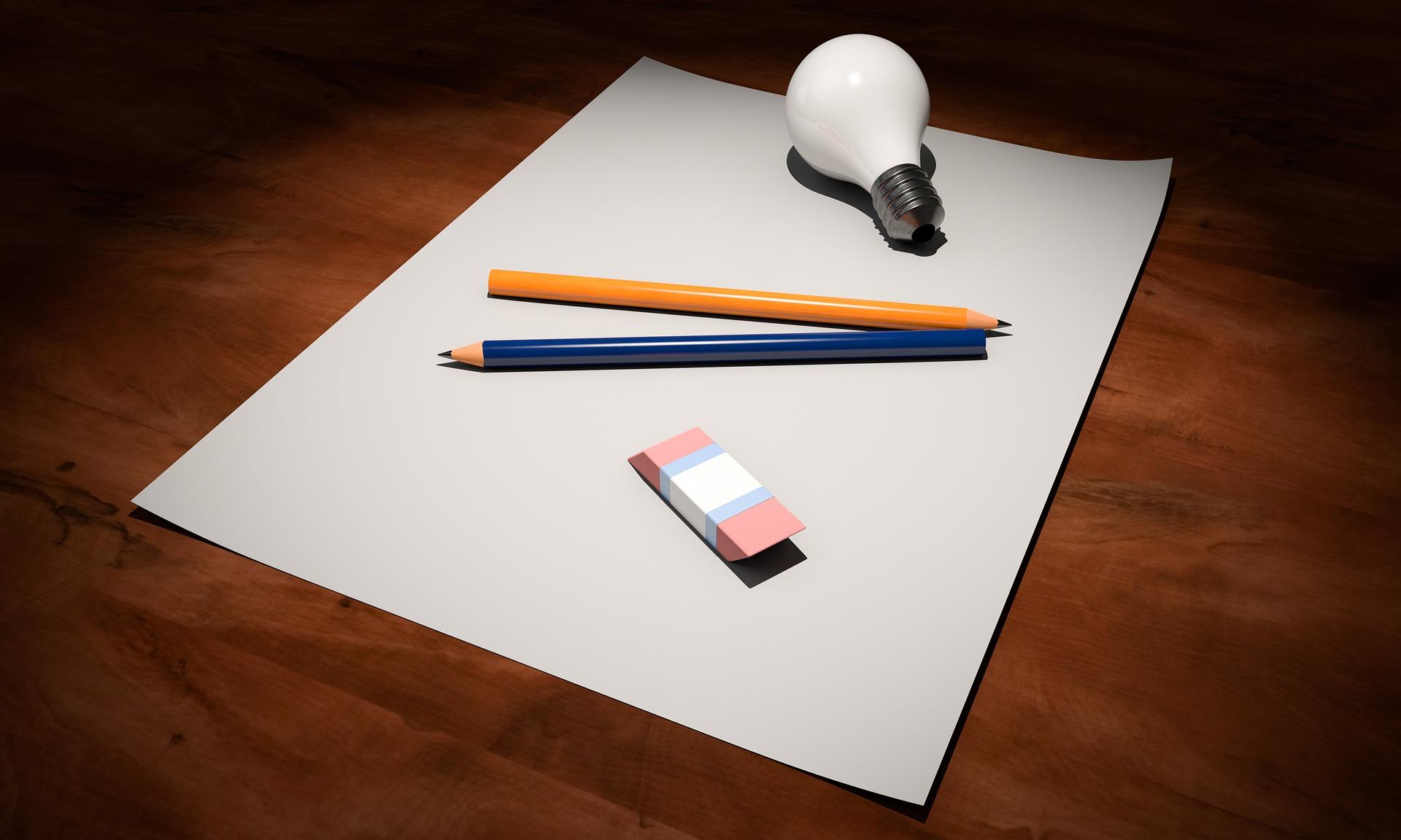 ホームページと合わせて使いたい!塗装業者の集客アイデア