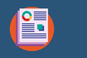 SEOとコンテンツマーケティングはどう違う?関係性や施策ポイントを解説