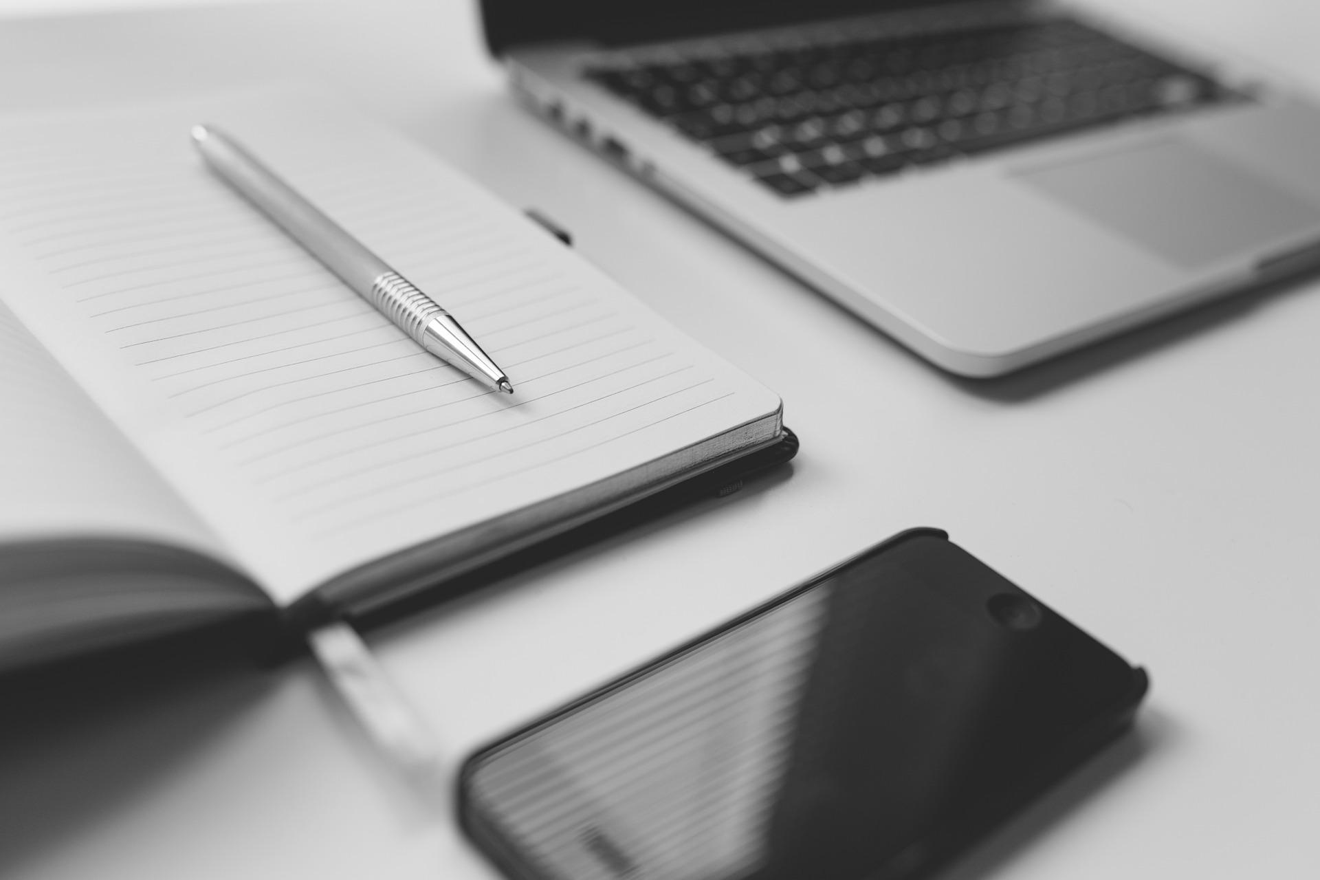 SEOに強いブログ記事を書くためにやるべき3つの準備