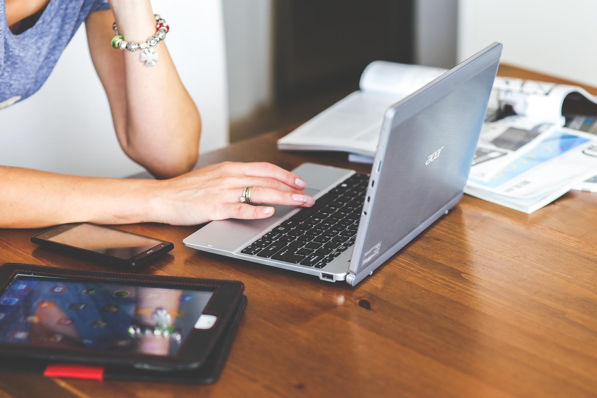 SEOに強いブログの書き方8つのポイント