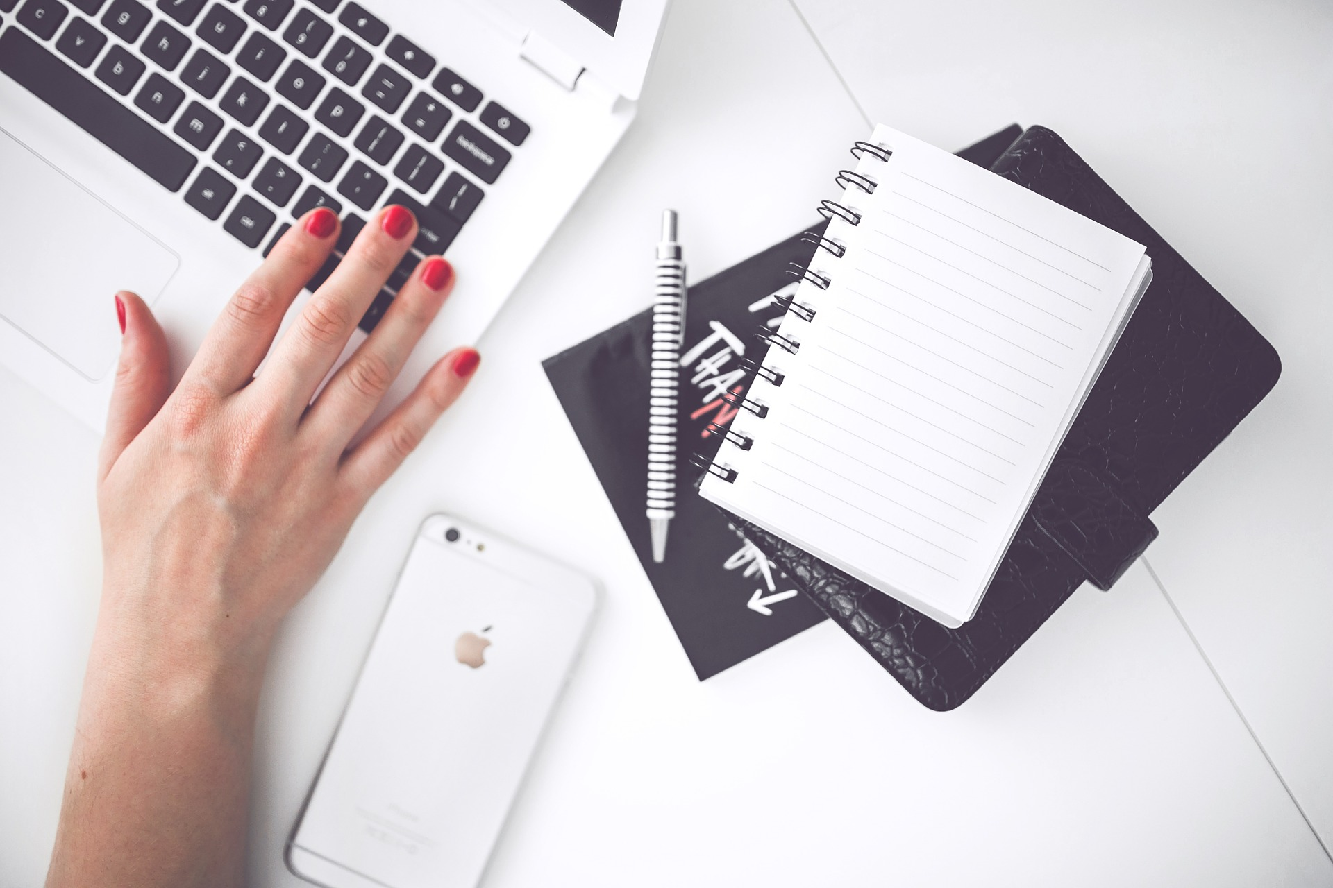 SEOに強いブログとは?仕組みと書き方のコツをわかりやすく解説