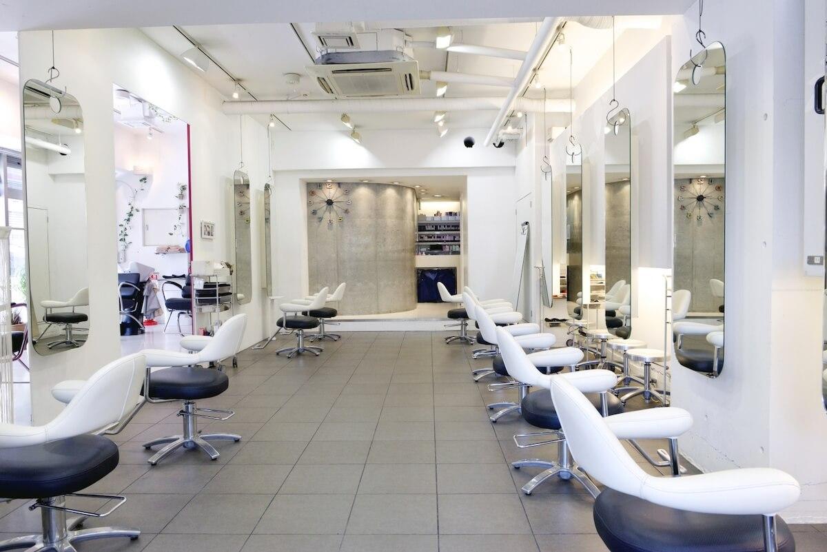 大阪で集客に強い美容室向けのホームページ制作会社6選
