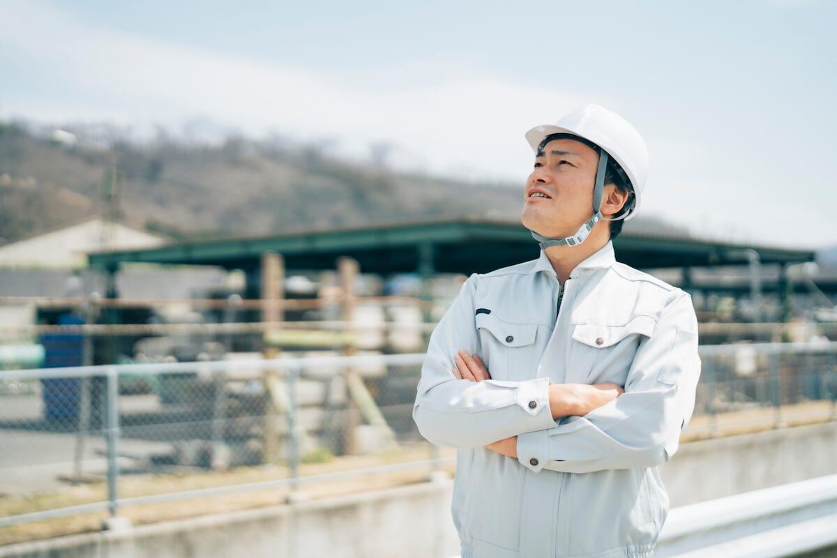 建設業向けのMEO対策に強いホームページ制作会社3選