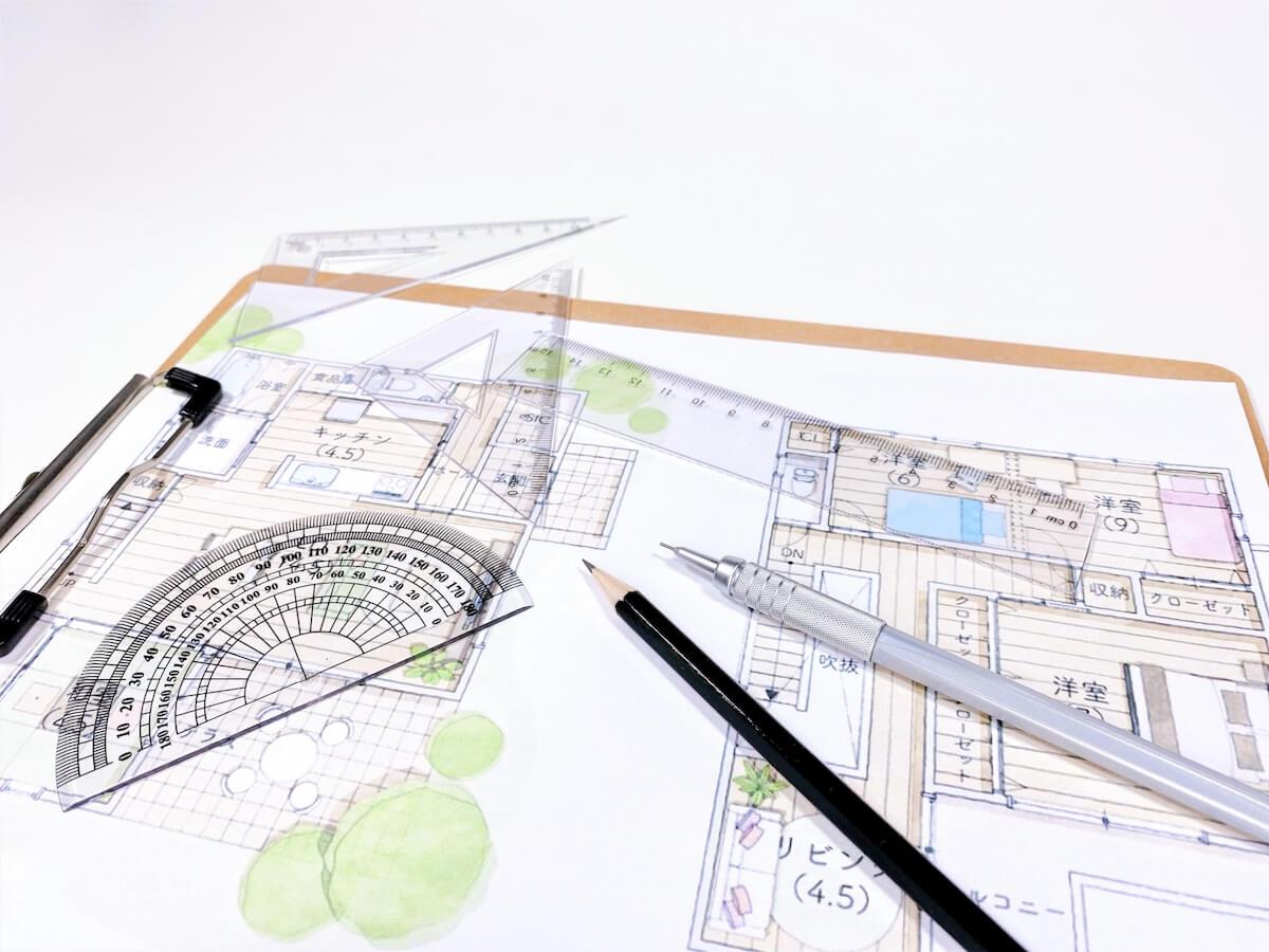 大阪で建設業向けのホームページ制作会社を選ぶ3つのポイント