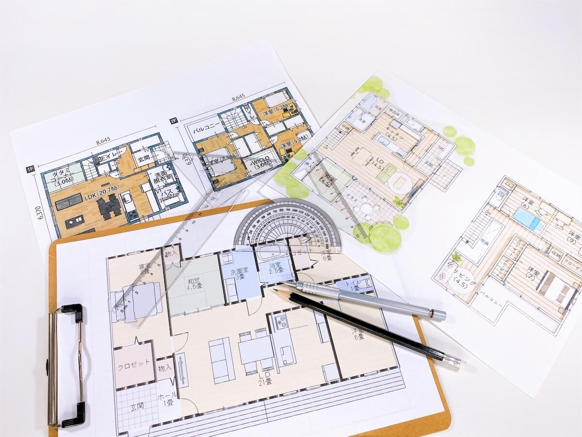 建設業向けのMEO対策に強いホームページ制作会社の選び方とは?