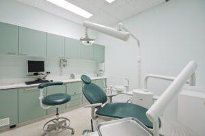 選ばれる歯科医院になるホームページ制作のポイントとは?