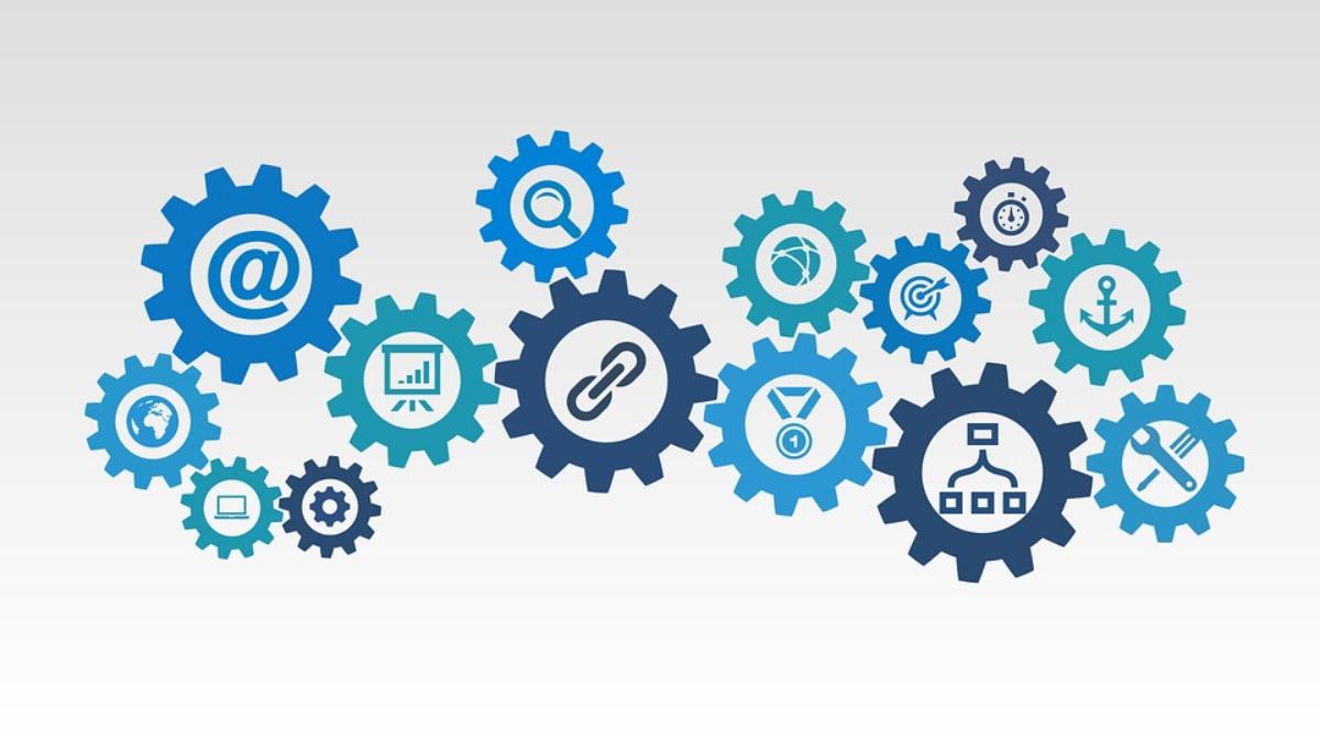 ハウスクリーニング業のホームページ制作における3つの特徴