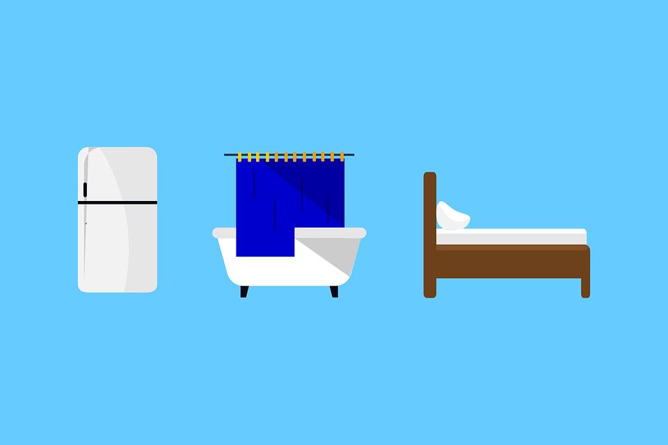 ハウスクリーニング業のホームページ制作で参考にしたいWebデザイン