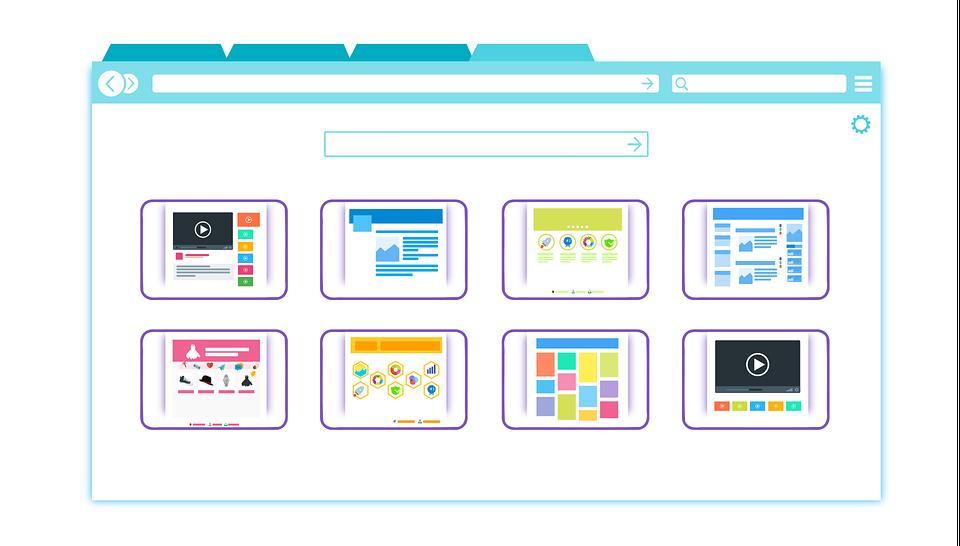 ハウスクリーニング業のホームページ制作で押さえるべきWebデザインの特徴