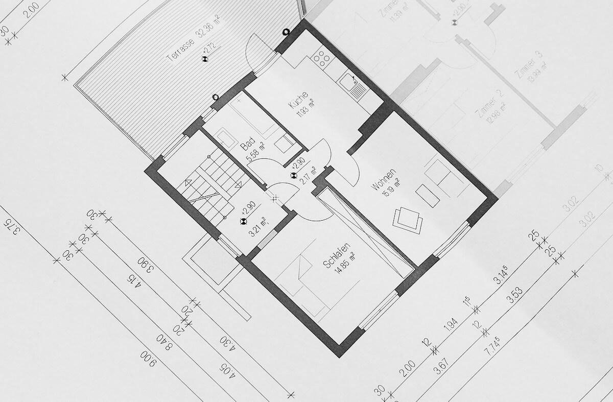 建築業向けのSEO対策に強いホームページ制作会社を選ぶポイント